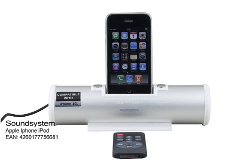 sistema-de-sonido-apple-iphone-ipod-touch-2-g-3-g-3-gs-4-g-classic-blanco-bateria-betieb-6-horas-de-