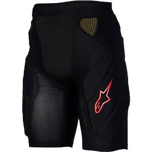 Alpinestars Comp Pro Shorts by Alpinestars