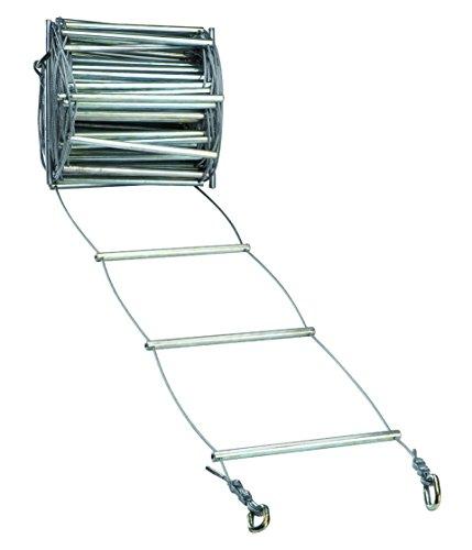 Faders-Escalier-Mtallique-20-M-20-Cm-Echelle
