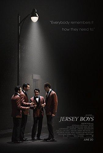 jersey-boys-original-movie-poster-27x40-ds-christopher-walken-john-lloyd-young-erich-bergen-vincent-