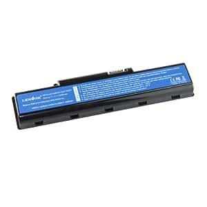 Battery for Acer Aspire 4732 4732z 5516 5517 5532 5732 5732z