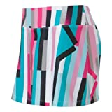 Asics Women's Straight Sets Skort