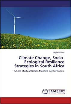 change management case studies in south africa Central africa's evolving natural resource management paradigm: the case of  issues facing the education system  the education system in south africa,.