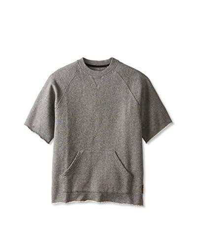 10Deep Men's Kramer Short Sleeve Crew Neck Shirt