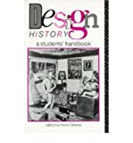 Design History: A Student's Handbook