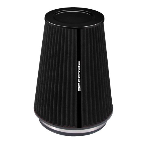 Spectre Performance Hpr9881K Air Filter back-564216