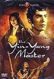 echange, troc The Yin-Yang Master