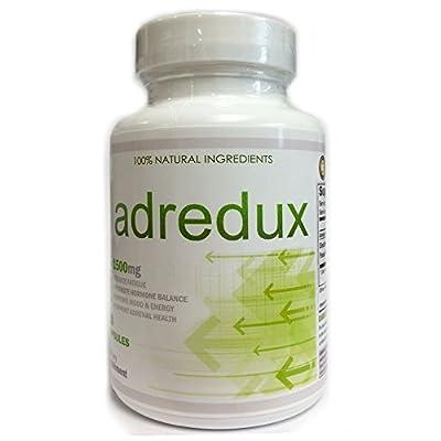Adredux Adrenal Fatigue Support Supplement