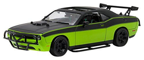 greenlight-fast-n-furiosa-lettys-dodge-challenger-r-t-143