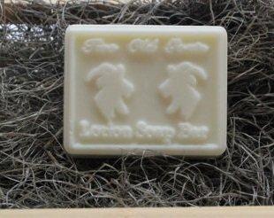 Goat S Milk Formula front-1048617