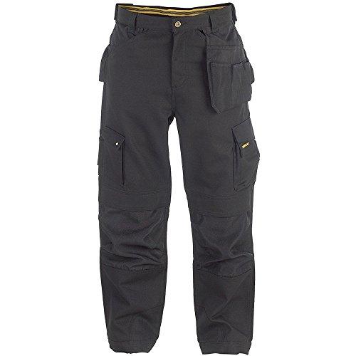 cat-c172-black-trademark-trousers