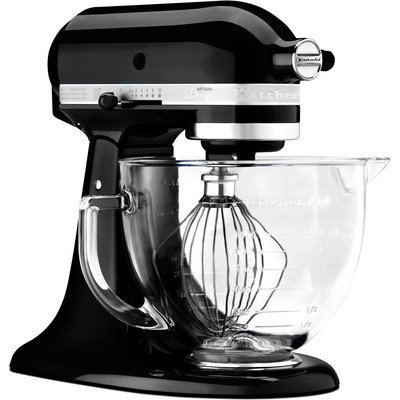 Kitchenaid Artisan Mixer Accessories