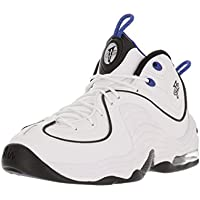 Nike Air Penny II Men's Shoes