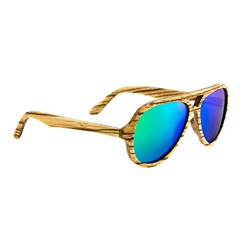 laimer-sunglasses-herbert-100-zebrano-natural-product-south-tyrol-