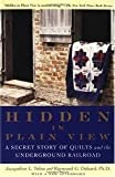 Hidden in Plain View 1st Anchor Books edition