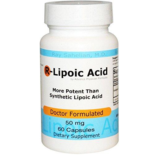 inc-r-lipoique-50-mg-60-capsule-formule-di-medico-a-lavance