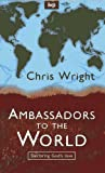 Ambassadors to the World: Declaring God's Love