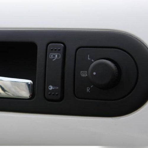 Galleon car mirror control window panel master console for 2000 vw beetle window switch