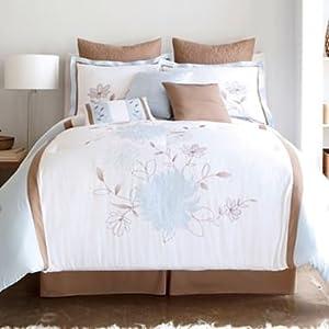 King Size Bedding Amazon 28 Images Amazon Com Morgan Duvet Set Size King Comforter Sets