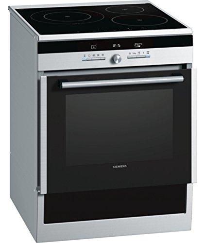 Siemens-HC857583F-cuisinire-fours-et-cuisinires-Autonome-Moyenne-Electrique-Cramique-220-240-V-A