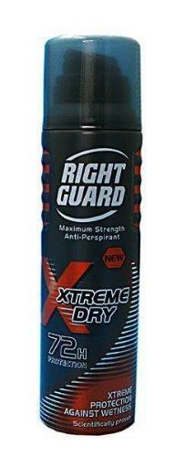 right-guard-xtreme-dry-72h-anti-perspirant-deodorant-aerosol-150ml
