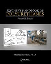 Hot Sale Szycher's Handbook of Polyurethanes, Second Edition