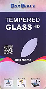Tempered Glass Screen Protector for Micromax S302