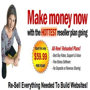 Turnkey Website Business Opportunity -Make Money Online
