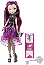 Ever After High - Raven Queen, muñeca (Mattel BFW85)