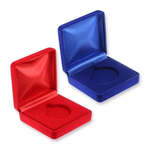 Challenge-Coin-Velvet-Display-Box-1-58-Black