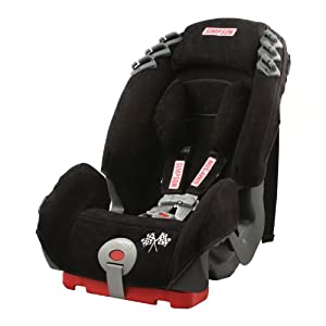 Graco Simpson Car Seat