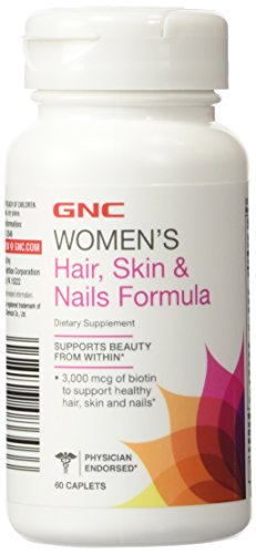 gnc-womens-hair-skin-nails-program-30-day-program-30-ea