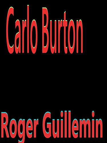 Carlo Burton's Documentary of Nobel Prize winner Roger Guillemin on Amazon Prime Instant Video UK