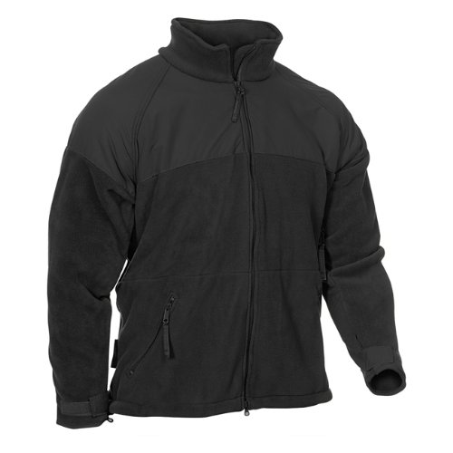 polartec 300 fleece jacket