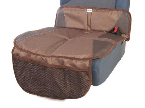 Car Seat Mat Protector