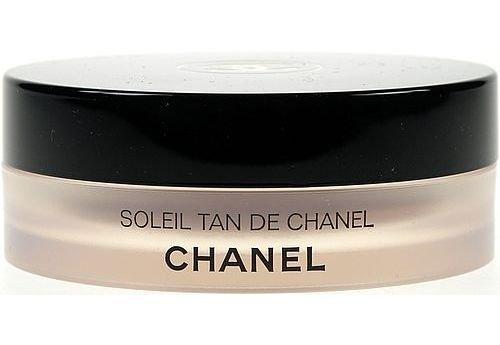Chanel Soleil Tan De Chanel Bronzing Makeup Base 30g 1oz