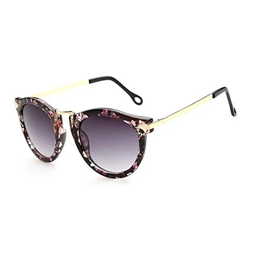 eyx-formula-european-version-vintage-classic-fashion-round-arrow-sunglasses-colorful-retro-fancy-fra