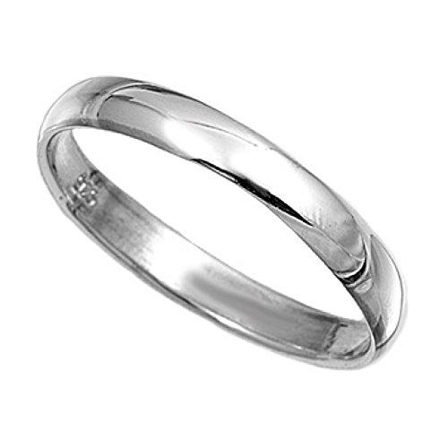 sterling-silver-ring-4mm-band-in-sizes-ghijklmnopqrstuvwxyz-m