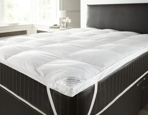 goose-feather-and-down-mattress-topper-single-by-textiles-direct-by-elizabeth-jayne