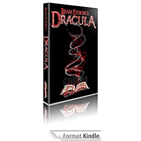 Dracula by Bram Stoker 1897 Edition [Illustrated] (English Edition)