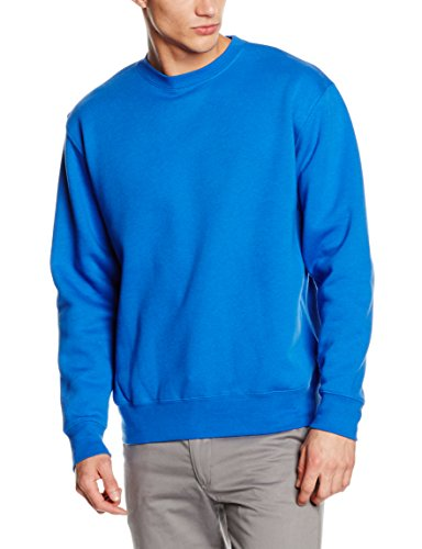 fruit-of-the-loom-ss105m-sudadera-para-hombre-azul-royal-large