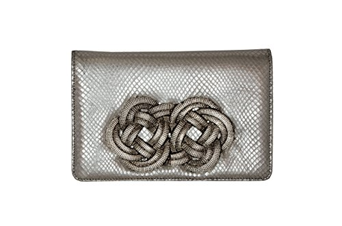 inge-christopher-global-giving-charity-foldover-clutch-pewter