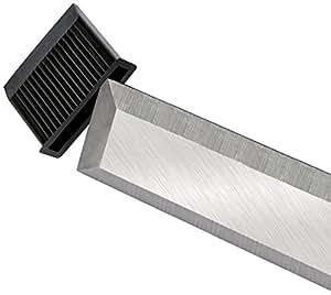 Trend FTS/CEG FTS Chisel Edge Guards 12 Pack - Sharpening
