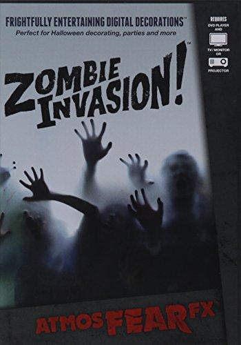 atmosfearfx-zombie-invasion-halloween-digital-decorations-dvd-by-atmosfearfx