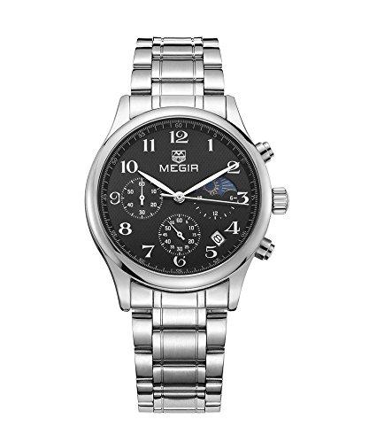 women-quartz-watches-business-leisure-outdoor-multifunction-5-pointer-metal-w0529