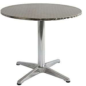 jardin mobilier de jardin tables tables de jardin