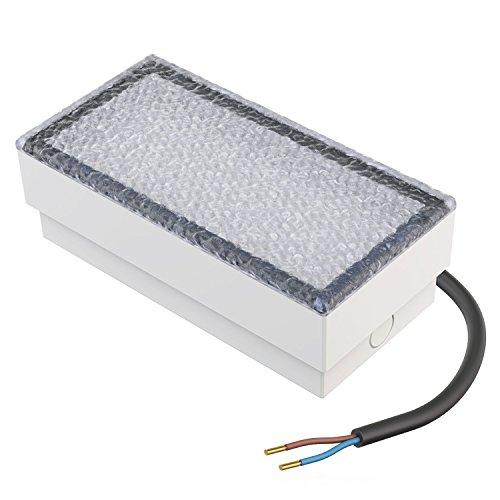 parlat-led-pflasterstein-bodenleuchte-20x10cm-230v-warm-weiss