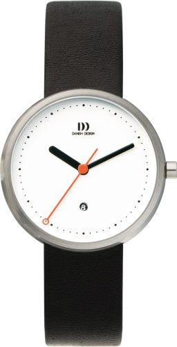 Danish Design Gents Watch Martin Larsen 3314268