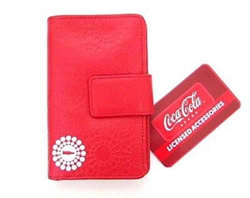 coca-cola-wallet-portefeuille
