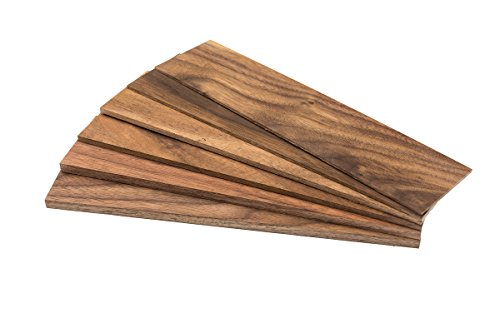 wodewa-lot-de-6-pieces-de-lambris-couleur-noyer
